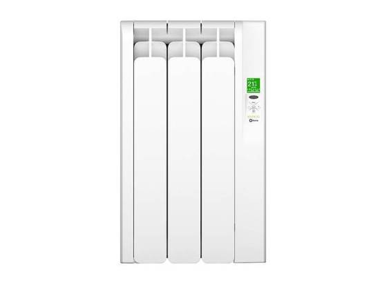 """Rointe Kyros KRI0330RAD3 330W Electric Radiator 350 7 Elements Rointe Heating Rointe Kyros KRI0330RAD3 330W Electric Radiator 350 7 Elements Shop The Very Best Air Con Deals Online at <a href=""""http://Appliance-Deals.com"""">Appliance-Deals.com</a>"""