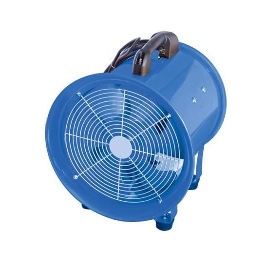 """Broughton High Pressure Ventilation Duct Fan Unit 230V - VF300 230V Broughton Fans Broughton High Pressure Ventilation Duct Fan Unit 230V - VF300 230V Shop The Very Best Air Con Deals Online at <a href=""""http://Appliance-Deals.com"""">Appliance-Deals.com</a>"""