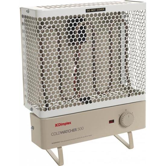 """Dimplex 500W Frost Watcher Convector Heater - MPH500 Dimplex Heating Dimplex 500W Frost Watcher Convector Heater - MPH500 Shop The Very Best Air Con Deals Online at <a href=""""http://Appliance-Deals.com"""">Appliance-Deals.com</a>"""