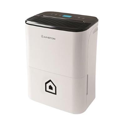 "Ariston Deos 21 Litre Compressor Dehumidifier - DEOS21s Ariston Dehumidifiers Ariston Deos 21 Litre Compressor Dehumidifier - DEOS21s Shop The Very Best Air Con Deals Online at <a href=""http://Appliance-Deals.com"">Appliance-Deals.com</a>"