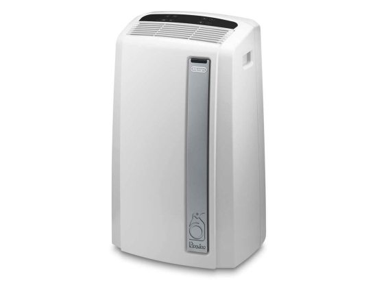 """De'Longhi Pinguino PAC AN112 Silent Portable Air Conditioning Unit - 0151401003 (Return Unit) - (Used) Grade C Delonghi De'Longhi Pinguino PAC AN112 Silent Portable Air Conditioning Unit - 0151401003 (Return Unit) - (Used) Grade C Shop The Very Best Air Con Deals Online at <a href=""""http://Appliance-Deals.com"""">Appliance-Deals.com</a>"""