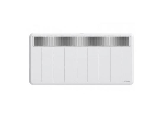 "Dimplex EcoElectric Panel Heater 3000W - PLXC300E Dimplex Heating Dimplex EcoElectric Panel Heater 3000W - PLXC300E Shop The Very Best Air Con Deals Online at <a href=""http://Appliance-Deals.com"">Appliance-Deals.com</a>"