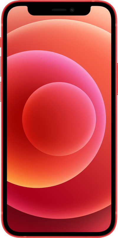 """Apple iPhone 12 Mini 256GB Red- Great Mobile Phone Deal Mobile Phone Sale, Mobiles.co.uk Apple iPhone 12 Mini 256GB Red- Great Mobile Phone Deal Shop The Very Best Mobile Phone Deals Online at <a href=""""http://Appliance-Deals.com"""">Appliance-Deals.com</a>"""