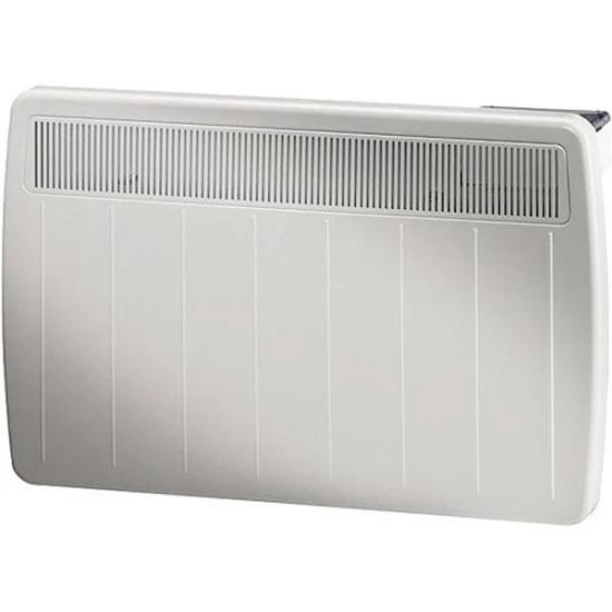 """Dimplex PLXNC 0.50kW Panel Heater with No Controls - PLX500NC Dimplex Heating Dimplex PLXNC 0.50kW Panel Heater with No Controls - PLX500NC Shop The Very Best Air Con Deals Online at <a href=""""http://Appliance-Deals.com"""">Appliance-Deals.com</a>"""