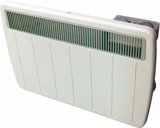 """Dimplex 0.5kW Ultra Slim Panel Convector Heater with 24 Hour Timer - PLX500TI - PLX500TI - (Used) Grade A Dimplex Heating Dimplex 0.5kW Ultra Slim Panel Convector Heater with 24 Hour Timer - PLX500TI - PLX500TI - (Used) Grade A Shop The Very Best Air Con Deals Online at <a href=""""http://Appliance-Deals.com"""">Appliance-Deals.com</a>"""