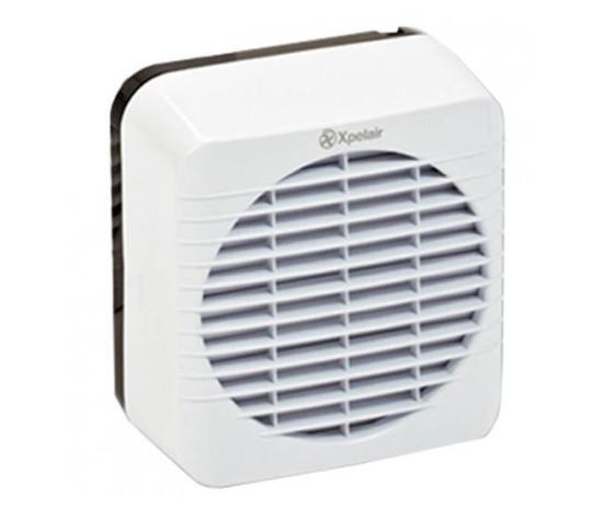 "Xpelair GX6 Kitchen Axial Fan - 90800AW Xpelair Extractor Fans Xpelair GX6 Kitchen Axial Fan - 90800AW Shop The Very Best Air Con Deals Online at <a href=""http://Appliance-Deals.com"">Appliance-Deals.com</a>"