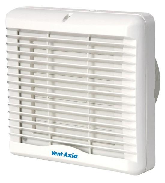 "Vent-Axia VA140/150KHT Axial Kitchen Fan - 140420 Vent Axia Extractor Fans Vent-Axia VA140/150KHT Axial Kitchen Fan - 140420 Shop The Very Best Air Con Deals Online at <a href=""http://Appliance-Deals.com"">Appliance-Deals.com</a>"