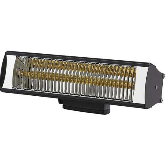 "Tansun Rio IP 1.5kW Outdoor Weatherproof Heater Silver - RIO215IPS Tansun Heating Tansun Rio IP 1.5kW Outdoor Weatherproof Heater Silver - RIO215IPS Shop The Very Best Air Con Deals Online at <a href=""http://Appliance-Deals.com"">Appliance-Deals.com</a>"