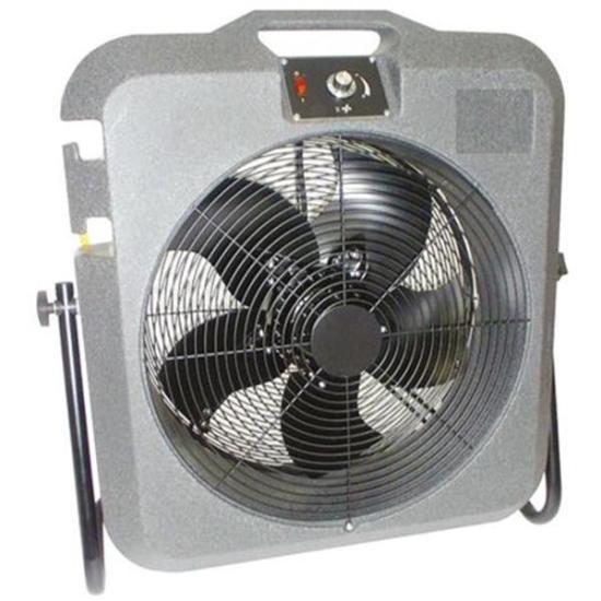 "Koolbreeze KSW11000 110v Industrial Portable Fan - 11000m3/hr - KSW11000-110 KoolBreeze Fans Koolbreeze KSW11000 110v Industrial Portable Fan - 11000m3/hr - KSW11000-110 Shop The Very Best Air Con Deals Online at <a href=""http://Appliance-Deals.com"">Appliance-Deals.com</a>"