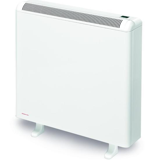 "Elnur Ecombi LOT20 975W/450W Digital Smart Storage Heater - ECOSSH158 Elnur Heating Elnur Ecombi LOT20 975W/450W Digital Smart Storage Heater - ECOSSH158 Shop The Very Best Air Con Deals Online at <a href=""http://Appliance-Deals.com"">Appliance-Deals.com</a>"