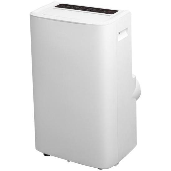 "Prem-I-Air 12,000 BTU Portable Air Conditioner With WIFI Control - EH1910 PREM-I-AIR Portable Air Conditioners Prem-I-Air 12,000 BTU Portable Air Conditioner With WIFI Control - EH1910 Shop The Very Best Air Con Deals Online at <a href=""http://Appliance-Deals.com"">Appliance-Deals.com</a>"