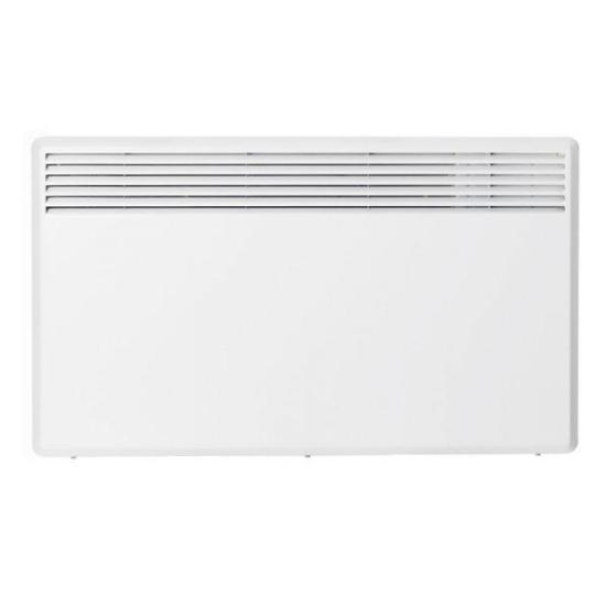 "Nobo 1000W Slimline Panel Heater (White) (Return Unit) - (Used) Grade C Nobo Heating Nobo 1000W Slimline Panel Heater (White) (Return Unit) - (Used) Grade C Shop The Very Best Air Con Deals Online at <a href=""http://Appliance-Deals.com"">Appliance-Deals.com</a>"