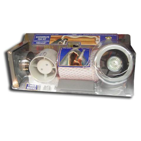 "Manrose 120mm Chrome Showerlite Fan - Sl-120SC Manrose Extractor Fans Manrose 120mm Chrome Showerlite Fan - Sl-120SC Shop The Very Best Air Con Deals Online at <a href=""http://Appliance-Deals.com"">Appliance-Deals.com</a>"