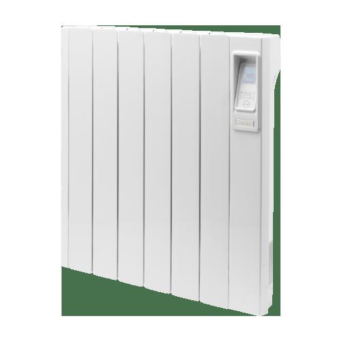 "Creda 0.75KW (750W) LOT 20 White Aluminium Radiator - CAR075 Creda Heating Creda 0.75KW (750W) LOT 20 White Aluminium Radiator - CAR075 Shop The Very Best Air Con Deals Online at <a href=""http://Appliance-Deals.com"">Appliance-Deals.com</a>"