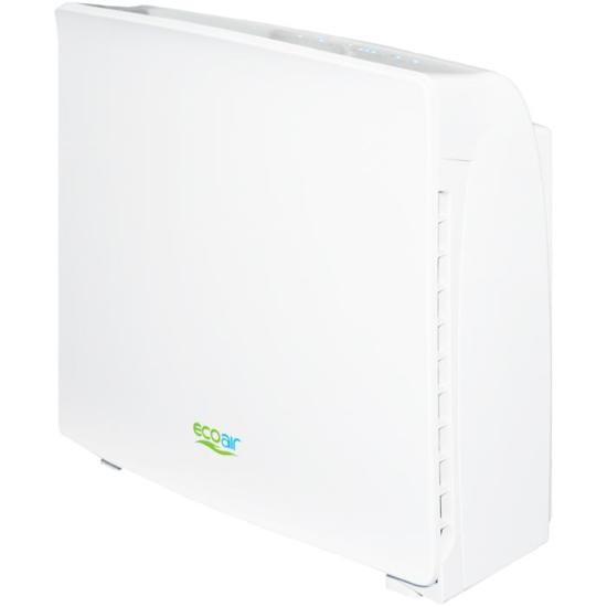 """Ecoair PURE 90W 6 Stage Air Purifier and Ioniser - PURE155 Ecoair Humidifiers and Purifiers Ecoair PURE 90W 6 Stage Air Purifier and Ioniser - PURE155 Shop The Very Best Air Con Deals Online at <a href=""""http://Appliance-Deals.com"""">Appliance-Deals.com</a>"""