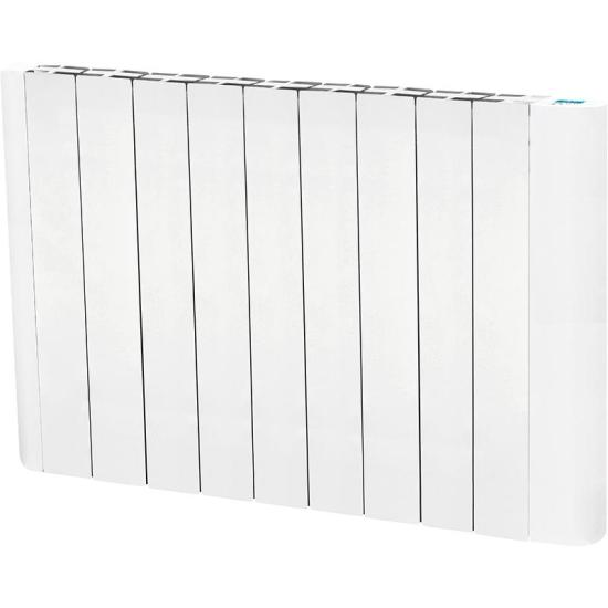 """Hyco Avignon 1500W (1.5kW) Electric Radiator With Digital Thermostat & LCD Timer - AVG1500T Hyco Heating Hyco Avignon 1500W (1.5kW) Electric Radiator With Digital Thermostat & LCD Timer - AVG1500T Shop The Very Best Air Con Deals Online at <a href=""""http://Appliance-Deals.com"""">Appliance-Deals.com</a>"""