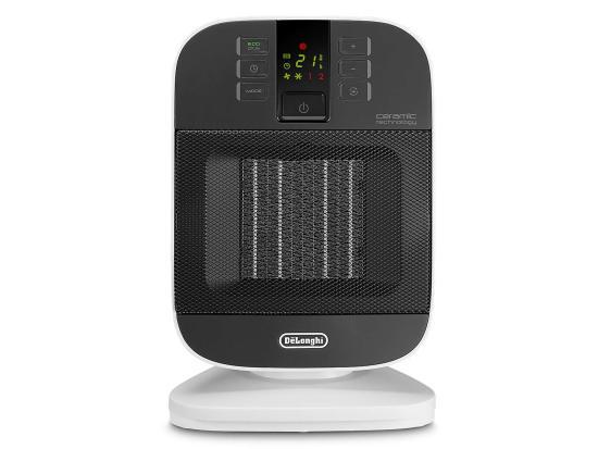 "Delonghi 2kW Bend Line Fan Heater Black - HFX60V20 (Return Unit) - (Used) Grade A Delonghi Delonghi 2kW Bend Line Fan Heater Black - HFX60V20 (Return Unit) - (Used) Grade A Shop The Very Best Air Con Deals Online at <a href=""http://Appliance-Deals.com"">Appliance-Deals.com</a>"