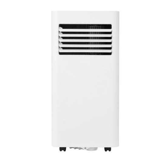 "Devola 10000 BTU Portable Air Conditioning Unit - Cooling & Heating - DVAC10CHW Devola Portable Air Conditioners Devola 10000 BTU Portable Air Conditioning Unit - Cooling & Heating - DVAC10CHW Shop The Very Best Air Con Deals Online at <a href=""http://Appliance-Deals.com"">Appliance-Deals.com</a>"