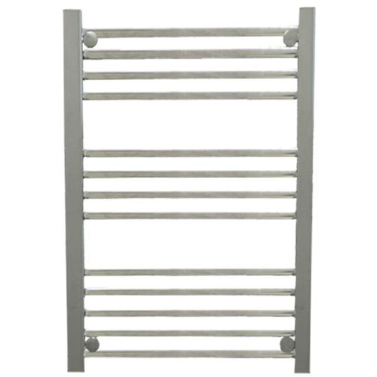 """Hyco Aquilo 250W (0.25kW) 13 Bar Ladder Chrome Towel Rail With Fixing Kit - AQ250LS Hyco Heating Hyco Aquilo 250W (0.25kW) 13 Bar Ladder Chrome Towel Rail With Fixing Kit - AQ250LS Shop The Very Best Air Con Deals Online at <a href=""""http://Appliance-Deals.com"""">Appliance-Deals.com</a>"""