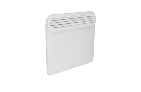 """Prem-I-Air 1kw Panel Heater With 7 Day Programmable Timer - EH1552 PREM-I-AIR Heating Prem-I-Air 1kw Panel Heater With 7 Day Programmable Timer - EH1552 Shop The Very Best Air Con Deals Online at <a href=""""http://Appliance-Deals.com"""">Appliance-Deals.com</a>"""