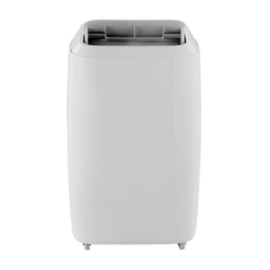 "KoolBreeze Climateasy 18000 BTU 18R2 Portable Air Conditioning Unit - P18HCR2 KoolBreeze Portable Air Conditioners KoolBreeze Climateasy 18000 BTU 18R2 Portable Air Conditioning Unit - P18HCR2 Shop The Very Best Air Con Deals Online at <a href=""http://Appliance-Deals.com"">Appliance-Deals.com</a>"