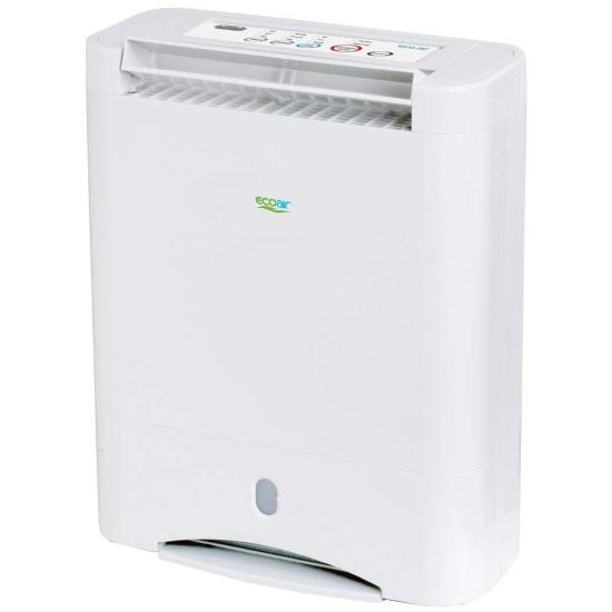 "EcoAir DD322FW CLASSIC (X DRY) Desiccant Dehumidifier - DD322CLAS (Return Unit) - (Used) Grade A Ecoair Dehumidifiers EcoAir DD322FW CLASSIC (X DRY) Desiccant Dehumidifier - DD322CLAS (Return Unit) - (Used) Grade A Shop The Very Best Air Con Deals Online at <a href=""http://Appliance-Deals.com"">Appliance-Deals.com</a>"