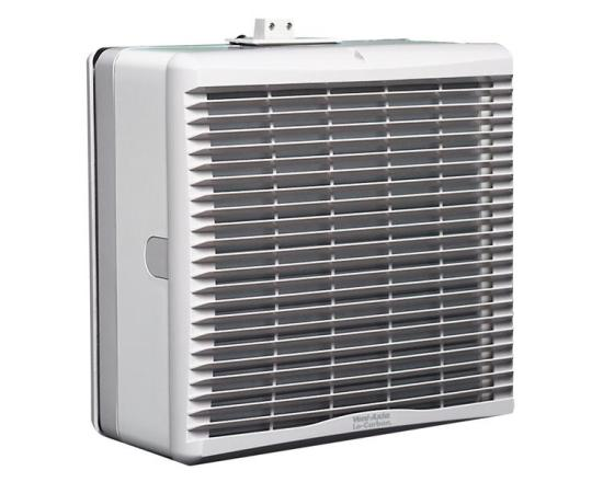 """Vent-Axia T12 Wired Window Fan 220/240V - 456173 Vent Axia Extractor Fans Vent-Axia T12 Wired Window Fan 220/240V - 456173 Shop The Very Best Air Con Deals Online at <a href=""""http://Appliance-Deals.com"""">Appliance-Deals.com</a>"""