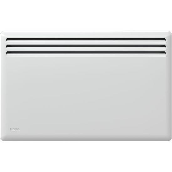 "Nobo 750w Smart Wi-Fi Slimline Panel Heater - NFK4N07 Nobo Heating Nobo 750w Smart Wi-Fi Slimline Panel Heater - NFK4N07 Shop The Very Best Air Con Deals Online at <a href=""http://Appliance-Deals.com"">Appliance-Deals.com</a>"