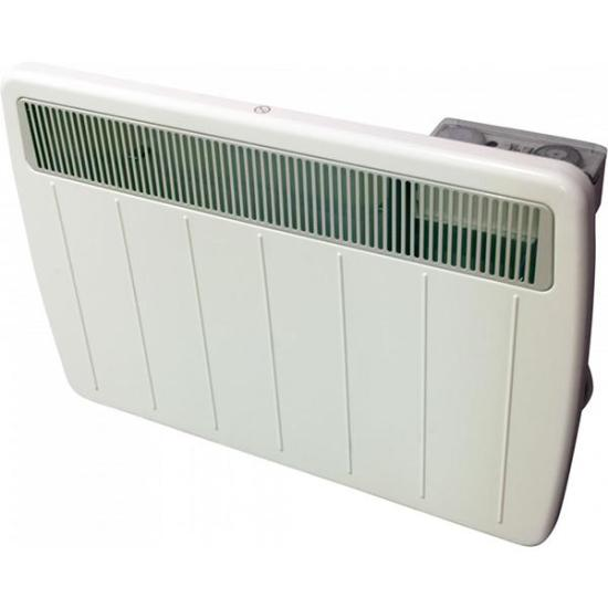 """Dimplex 1.5kW Ultra Slim Panel Convector Heater with 24 Hour Timer - PLX1500TI Dimplex Heating Dimplex 1.5kW Ultra Slim Panel Convector Heater with 24 Hour Timer - PLX1500TI Shop The Very Best Air Con Deals Online at <a href=""""http://Appliance-Deals.com"""">Appliance-Deals.com</a>"""