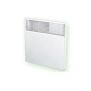 "Creda 1250w Panel Heater - EPH1250 Creda Heating Creda 1250w Panel Heater - EPH1250 Shop The Very Best Air Con Deals Online at <a href=""http://Appliance-Deals.com"">Appliance-Deals.com</a>"