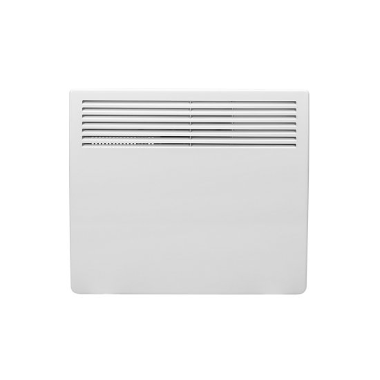"""Devola Eco 1kw Panel Heater With 24hr/7 Day Timer - DVM1000W Devola Heating Devola Eco 1kw Panel Heater With 24hr/7 Day Timer - DVM1000W Shop The Very Best Air Con Deals Online at <a href=""""http://Appliance-Deals.com"""">Appliance-Deals.com</a>"""