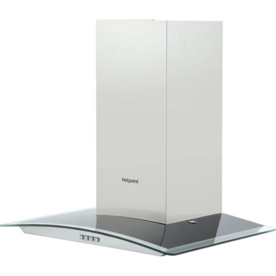 """Hotpoint PHGC6.4FLMX 60 cm Chimney Cooker Hood - Stainless Steel - D Rated AO Cooker Hoods, Hotpoint Cooker Hoods Hotpoint PHGC6.4FLMX 60 cm Chimney Cooker Hood - Stainless Steel - D Rated Shop The Very Best Deals Online at <a href=""""http://Appliance-Deals.com"""">Appliance-Deals.com</a> <a href=""""https://www.awin1.com/cread.php?awinmid=19526&awinaffid=792795&ued=https%3A%2F%2Fao.com""""><img class="""" wp-image-9780000159235 aligncenter"""" src=""""https://appliance-deals.com/wp-content/uploads/2021/02/ao-new.jpg"""" alt=""""Appliance Deals"""" width=""""112"""" height=""""112"""" /></a> <a href=""""https://www.awin1.com/cread.php?awinmid=19526&awinaffid=792795&ued=https%3A%2F%2Fao.com""""><img class="""" wp-image-9780000159235 aligncenter"""" src=""""https://appliance-deals.com/wp-content/uploads/2021/03/curryspcworld_500x500_thumb.png"""" alt=""""Appliance Deals"""" width=""""112"""" height=""""112"""" /></a>"""