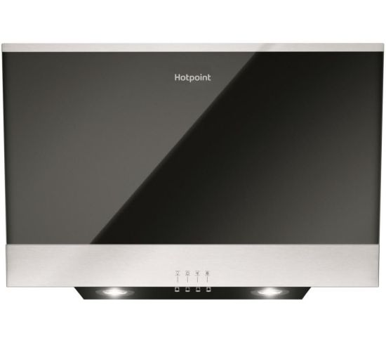"""HOTPOINT PHVP 6.6F LM K Canopy Cooker Hood - Black, Black Curry's Cooker Hood, Hotpoint Cooker Hoods HOTPOINT PHVP 6.6F LM K Canopy Cooker Hood - Black, Black Shop The Very Best Deals Online at <a href=""""http://Appliance-Deals.com"""">Appliance-Deals.com</a> <a href=""""https://www.awin1.com/cread.php?awinmid=19526&awinaffid=792795&ued=https%3A%2F%2Fao.com""""><img class="""" wp-image-9780000159235 aligncenter"""" src=""""https://appliance-deals.com/wp-content/uploads/2021/02/ao-new.jpg"""" alt=""""Appliance Deals"""" width=""""112"""" height=""""112"""" /></a> <a href=""""https://www.awin1.com/cread.php?awinmid=19526&awinaffid=792795&ued=https%3A%2F%2Fao.com""""><img class="""" wp-image-9780000159235 aligncenter"""" src=""""https://appliance-deals.com/wp-content/uploads/2021/03/curryspcworld_500x500_thumb.png"""" alt=""""Appliance Deals"""" width=""""112"""" height=""""112"""" /></a>"""