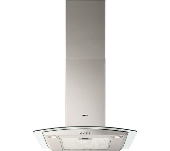 """ZANUSSI ZHC62352X Chimney Cooker Hood - Stainless Steel, Stainless Steel Curry's Cooker Hood, Zanussi Cooker Hoods ZANUSSI ZHC62352X Chimney Cooker Hood - Stainless Steel, Stainless Steel Shop The Very Best Deals Online at <a href=""""http://Appliance-Deals.com"""">Appliance-Deals.com</a> <a href=""""https://www.awin1.com/cread.php?awinmid=19526&awinaffid=792795&ued=https%3A%2F%2Fao.com""""><img class="""" wp-image-9780000159235 aligncenter"""" src=""""https://appliance-deals.com/wp-content/uploads/2021/02/ao-new.jpg"""" alt=""""Appliance Deals"""" width=""""112"""" height=""""112"""" /></a> <a href=""""https://www.awin1.com/cread.php?awinmid=19526&awinaffid=792795&ued=https%3A%2F%2Fao.com""""><img class="""" wp-image-9780000159235 aligncenter"""" src=""""https://appliance-deals.com/wp-content/uploads/2021/03/curryspcworld_500x500_thumb.png"""" alt=""""Appliance Deals"""" width=""""112"""" height=""""112"""" /></a>"""