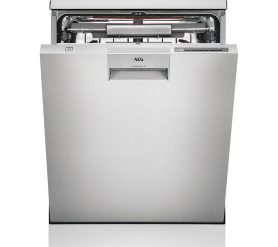 "AEG ComfortLift FFE63806PM Full-size Dishwasher - Stainless Steel, Stainless Steel Currys Dishwasher Sale, Best Dishwasher Sale AEG ComfortLift FFE63806PM Full-size Dishwasher - Stainless Steel, Stainless Steel Shop The Very Best Dishwasher Deals Online at <a href=""http://Appliance-Deals.com"">Appliance-Deals.com</a> <a href=""https://www.awin1.com/cread.php?awinmid=19526&awinaffid=792795&ued=https%3A%2F%2Fao.com""><img class="" wp-image-9780000159235 aligncenter"" src=""https://appliance-deals.com/wp-content/uploads/2021/02/ao-new.jpg"" alt=""Appliance Deals"" width=""112"" height=""112"" /></a> <a href=""https://www.awin1.com/cread.php?awinmid=19526&awinaffid=792795&ued=https%3A%2F%2Fao.com""><img class="" wp-image-9780000159235 aligncenter"" src=""https://appliance-deals.com/wp-content/uploads/2021/03/curryspcworld_500x500_thumb.png"" alt=""Appliance Deals"" width=""112"" height=""112"" /></a>"