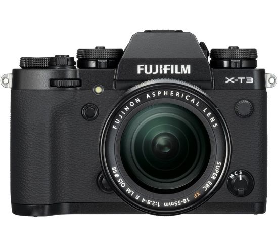 """FUJIFILM X-T3 Mirrorless Camera with FUJINON XF 18-55 mm f/2.8-4 R LM OIS Lens - Black, Black Currys Cameras FUJIFILM X-T3 Mirrorless Camera with FUJINON XF 18-55 mm f/2.8-4 R LM OIS Lens - Black, Black Shop The Very Best Deals Online at <a href=""""http://Appliance-Deals.com"""">Appliance-Deals.com</a> <a href=""""https://www.awin1.com/cread.php?awinmid=19526&awinaffid=792795&ued=https%3A%2F%2Fao.com""""><img class="""" wp-image-9780000159235 aligncenter"""" src=""""https://appliance-deals.com/wp-content/uploads/2021/02/ao-new.jpg"""" alt=""""Appliance Deals"""" width=""""112"""" height=""""112"""" /></a> <a href=""""https://www.awin1.com/cread.php?awinmid=19526&awinaffid=792795&ued=https%3A%2F%2Fao.com""""><img class="""" wp-image-9780000159235 aligncenter"""" src=""""https://appliance-deals.com/wp-content/uploads/2021/03/curryspcworld_500x500_thumb.png"""" alt=""""Appliance Deals"""" width=""""112"""" height=""""112"""" /></a>"""