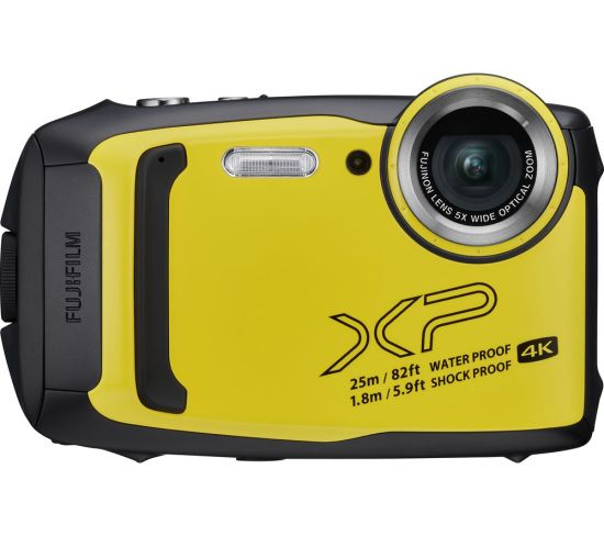 """FUJIFILM FinePix XP140 Tough Compact Camera - Yellow, Yellow Currys Cameras FUJIFILM FinePix XP140 Tough Compact Camera - Yellow, Yellow Shop The Very Best Deals Online at <a href=""""http://Appliance-Deals.com"""">Appliance-Deals.com</a> <a href=""""https://www.awin1.com/cread.php?awinmid=19526&awinaffid=792795&ued=https%3A%2F%2Fao.com""""><img class="""" wp-image-9780000159235 aligncenter"""" src=""""https://appliance-deals.com/wp-content/uploads/2021/02/ao-new.jpg"""" alt=""""Appliance Deals"""" width=""""112"""" height=""""112"""" /></a> <a href=""""https://www.awin1.com/cread.php?awinmid=19526&awinaffid=792795&ued=https%3A%2F%2Fao.com""""><img class="""" wp-image-9780000159235 aligncenter"""" src=""""https://appliance-deals.com/wp-content/uploads/2021/03/curryspcworld_500x500_thumb.png"""" alt=""""Appliance Deals"""" width=""""112"""" height=""""112"""" /></a>"""