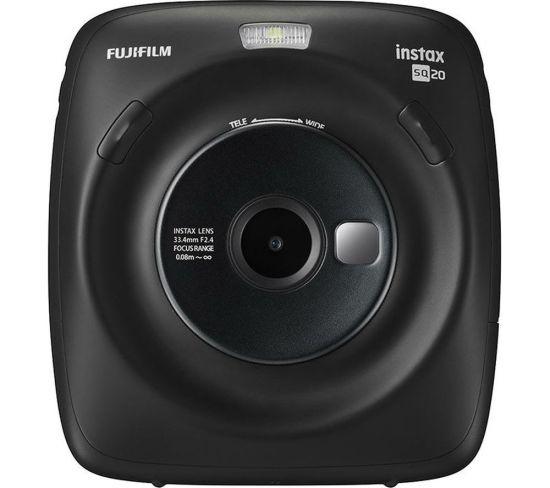 "INSTAX SQUARE SQ20 Digital Instant Camera - Black, Black Currys Cameras INSTAX SQUARE SQ20 Digital Instant Camera - Black, Black Shop The Very Best Deals Online at <a href=""http://Appliance-Deals.com"">Appliance-Deals.com</a> <a href=""https://www.awin1.com/cread.php?awinmid=19526&awinaffid=792795&ued=https%3A%2F%2Fao.com""><img class="" wp-image-9780000159235 aligncenter"" src=""https://appliance-deals.com/wp-content/uploads/2021/02/ao-new.jpg"" alt=""Appliance Deals"" width=""112"" height=""112"" /></a> <a href=""https://www.awin1.com/cread.php?awinmid=19526&awinaffid=792795&ued=https%3A%2F%2Fao.com""><img class="" wp-image-9780000159235 aligncenter"" src=""https://appliance-deals.com/wp-content/uploads/2021/03/curryspcworld_500x500_thumb.png"" alt=""Appliance Deals"" width=""112"" height=""112"" /></a>"