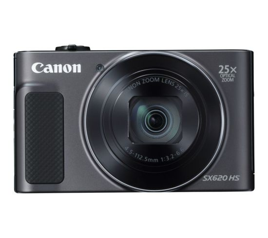 """CANON PowerShot SX620 HS Superzoom Compact Camera with 32 GB SDHC Class 10 Card & Case - Black, Black Currys Cameras CANON PowerShot SX620 HS Superzoom Compact Camera with 32 GB SDHC Class 10 Card & Case - Black, Black Shop The Very Best Deals Online at <a href=""""http://Appliance-Deals.com"""">Appliance-Deals.com</a> <a href=""""https://www.awin1.com/cread.php?awinmid=19526&awinaffid=792795&ued=https%3A%2F%2Fao.com""""><img class="""" wp-image-9780000159235 aligncenter"""" src=""""https://appliance-deals.com/wp-content/uploads/2021/02/ao-new.jpg"""" alt=""""Appliance Deals"""" width=""""112"""" height=""""112"""" /></a> <a href=""""https://www.awin1.com/cread.php?awinmid=19526&awinaffid=792795&ued=https%3A%2F%2Fao.com""""><img class="""" wp-image-9780000159235 aligncenter"""" src=""""https://appliance-deals.com/wp-content/uploads/2021/03/curryspcworld_500x500_thumb.png"""" alt=""""Appliance Deals"""" width=""""112"""" height=""""112"""" /></a>"""