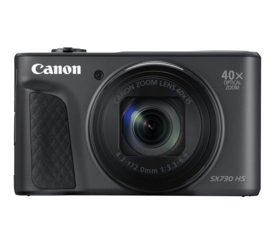 """CANON PowerShot SX730 HS Superzoom Compact Camera with 32 GB SD Card and Case - Black, Black Currys Cameras CANON PowerShot SX730 HS Superzoom Compact Camera with 32 GB SD Card and Case - Black, Black Shop The Very Best Deals Online at <a href=""""http://Appliance-Deals.com"""">Appliance-Deals.com</a> <a href=""""https://www.awin1.com/cread.php?awinmid=19526&awinaffid=792795&ued=https%3A%2F%2Fao.com""""><img class="""" wp-image-9780000159235 aligncenter"""" src=""""https://appliance-deals.com/wp-content/uploads/2021/02/ao-new.jpg"""" alt=""""Appliance Deals"""" width=""""112"""" height=""""112"""" /></a> <a href=""""https://www.awin1.com/cread.php?awinmid=19526&awinaffid=792795&ued=https%3A%2F%2Fao.com""""><img class="""" wp-image-9780000159235 aligncenter"""" src=""""https://appliance-deals.com/wp-content/uploads/2021/03/curryspcworld_500x500_thumb.png"""" alt=""""Appliance Deals"""" width=""""112"""" height=""""112"""" /></a>"""