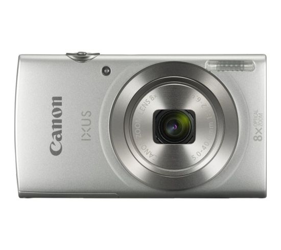 """CANON IXUS 185 Compact Camera Kit with 32 GB SD Card and Case - Silver, Silver Currys Cameras CANON IXUS 185 Compact Camera Kit with 32 GB SD Card and Case - Silver, Silver Shop The Very Best Deals Online at <a href=""""http://Appliance-Deals.com"""">Appliance-Deals.com</a> <a href=""""https://www.awin1.com/cread.php?awinmid=19526&awinaffid=792795&ued=https%3A%2F%2Fao.com""""><img class="""" wp-image-9780000159235 aligncenter"""" src=""""https://appliance-deals.com/wp-content/uploads/2021/02/ao-new.jpg"""" alt=""""Appliance Deals"""" width=""""112"""" height=""""112"""" /></a> <a href=""""https://www.awin1.com/cread.php?awinmid=19526&awinaffid=792795&ued=https%3A%2F%2Fao.com""""><img class="""" wp-image-9780000159235 aligncenter"""" src=""""https://appliance-deals.com/wp-content/uploads/2021/03/curryspcworld_500x500_thumb.png"""" alt=""""Appliance Deals"""" width=""""112"""" height=""""112"""" /></a>"""