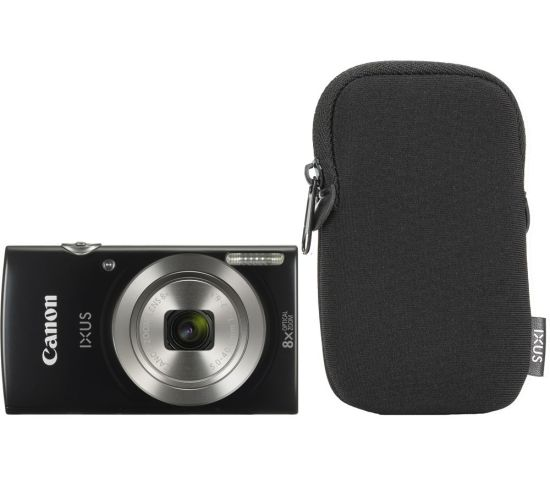 "CANON IXUS 185 Compact Camera Essentials Kit - Black, Black Currys Cameras CANON IXUS 185 Compact Camera Essentials Kit - Black, Black Shop The Very Best Deals Online at <a href=""http://Appliance-Deals.com"">Appliance-Deals.com</a> <a href=""https://www.awin1.com/cread.php?awinmid=19526&awinaffid=792795&ued=https%3A%2F%2Fao.com""><img class="" wp-image-9780000159235 aligncenter"" src=""https://appliance-deals.com/wp-content/uploads/2021/02/ao-new.jpg"" alt=""Appliance Deals"" width=""112"" height=""112"" /></a> <a href=""https://www.awin1.com/cread.php?awinmid=19526&awinaffid=792795&ued=https%3A%2F%2Fao.com""><img class="" wp-image-9780000159235 aligncenter"" src=""https://appliance-deals.com/wp-content/uploads/2021/03/curryspcworld_500x500_thumb.png"" alt=""Appliance Deals"" width=""112"" height=""112"" /></a>"
