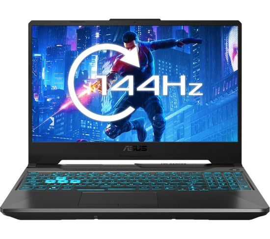 """ASUS TUF Blue A15 15.6"""" Gaming Laptop - AMD Ryzen 7, GTX 1660 Ti, 512 GB SSD, Blue Currys laptops, Currys Laptop Sale, Asus Laptops ASUS TUF Blue A15 15.6"""" Gaming Laptop - AMD Ryzen 7, GTX 1660 Ti, 512 GB SSD, Blue Shop The Very Best Laptop Deals Online at <a href=""""http://Appliance-Deals.com"""">Appliance-Deals.com</a> <a href=""""https://www.awin1.com/cread.php?awinmid=1599&awinaffid=792795&ued=https%3A%2F%2Fwww.currys.co.uk%2Fgbuk%2Fcomputing-33-u.html""""><img class="""" wp-image-9780000159235 aligncenter"""" src=""""https://appliance-deals.com/wp-content/uploads/2021/03/curryspcworld_500x500_thumb.png"""" alt=""""Appliance Deals"""" width=""""112"""" height=""""112"""" /></a>"""