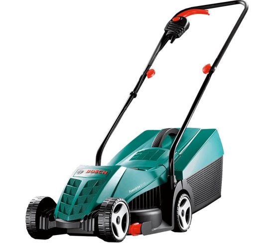 """BOSCH Rotak 32 R Corded Rotary Lawn Mower - Black & Green, Black Home & Garden, Currys PC World BOSCH Rotak 32 R Corded Rotary Lawn Mower - Black & Green, Black Shop The Very Best Deals Online at <a href=""""http://Appliance-Deals.com"""">Appliance-Deals.com</a> <a href=""""https://www.awin1.com/cread.php?awinmid=19526&awinaffid=792795&ued=https%3A%2F%2Fao.com""""><img class="""" wp-image-9780000159235 aligncenter"""" src=""""https://appliance-deals.com/wp-content/uploads/2021/02/ao-new.jpg"""" alt=""""Appliance Deals"""" width=""""112"""" height=""""112"""" /></a> <a href=""""https://www.awin1.com/cread.php?awinmid=19526&awinaffid=792795&ued=https%3A%2F%2Fao.com""""><img class="""" wp-image-9780000159235 aligncenter"""" src=""""https://appliance-deals.com/wp-content/uploads/2021/03/curryspcworld_500x500_thumb.png"""" alt=""""Appliance Deals"""" width=""""112"""" height=""""112"""" /></a>"""