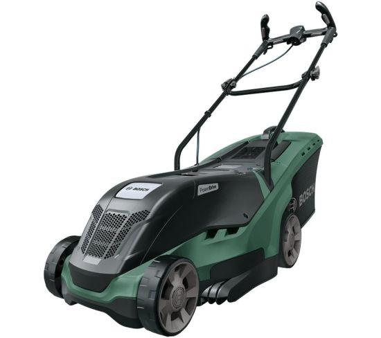 "BOSCH UniversalRotak 550 Corded Rotary Lawn Mower - Black & Green, Black Home & Garden, Currys PC World BOSCH UniversalRotak 550 Corded Rotary Lawn Mower - Black & Green, Black Shop The Very Best Deals Online at <a href=""http://Appliance-Deals.com"">Appliance-Deals.com</a> <a href=""https://www.awin1.com/cread.php?awinmid=19526&awinaffid=792795&ued=https%3A%2F%2Fao.com""><img class="" wp-image-9780000159235 aligncenter"" src=""https://appliance-deals.com/wp-content/uploads/2021/02/ao-new.jpg"" alt=""Appliance Deals"" width=""112"" height=""112"" /></a> <a href=""https://www.awin1.com/cread.php?awinmid=19526&awinaffid=792795&ued=https%3A%2F%2Fao.com""><img class="" wp-image-9780000159235 aligncenter"" src=""https://appliance-deals.com/wp-content/uploads/2021/03/curryspcworld_500x500_thumb.png"" alt=""Appliance Deals"" width=""112"" height=""112"" /></a>"
