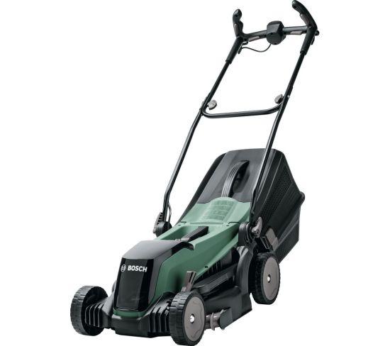"BOSCH EasyRotak 36-550 Cordless Rotary Lawn Mower - Green & Black, Green Home & Garden, Currys PC World BOSCH EasyRotak 36-550 Cordless Rotary Lawn Mower - Green & Black, Green Shop The Very Best Deals Online at <a href=""http://Appliance-Deals.com"">Appliance-Deals.com</a> <a href=""https://www.awin1.com/cread.php?awinmid=19526&awinaffid=792795&ued=https%3A%2F%2Fao.com""><img class="" wp-image-9780000159235 aligncenter"" src=""https://appliance-deals.com/wp-content/uploads/2021/02/ao-new.jpg"" alt=""Appliance Deals"" width=""112"" height=""112"" /></a> <a href=""https://www.awin1.com/cread.php?awinmid=19526&awinaffid=792795&ued=https%3A%2F%2Fao.com""><img class="" wp-image-9780000159235 aligncenter"" src=""https://appliance-deals.com/wp-content/uploads/2021/03/curryspcworld_500x500_thumb.png"" alt=""Appliance Deals"" width=""112"" height=""112"" /></a>"