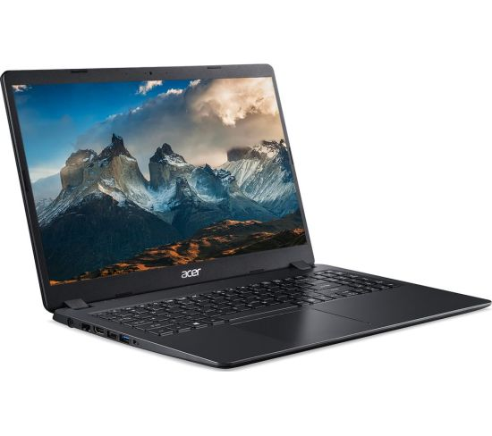 """ACER Aspire 3 15.6"""" Laptop - Intel®Core™ i5, 256 GB SSD, Black, Black Currys laptops, Currys Laptop Sale, Acer Laptops ACER Aspire 3 15.6"""" Laptop - Intel®Core™ i5, 256 GB SSD, Black, Black Shop The Very Best Laptop Deals Online at <a href=""""http://Appliance-Deals.com"""">Appliance-Deals.com</a> <a href=""""https://www.awin1.com/cread.php?awinmid=1599&awinaffid=792795&ued=https%3A%2F%2Fwww.currys.co.uk%2Fgbuk%2Fcomputing-33-u.html""""><img class="""" wp-image-9780000159235 aligncenter"""" src=""""https://appliance-deals.com/wp-content/uploads/2021/03/curryspcworld_500x500_thumb.png"""" alt=""""Appliance Deals"""" width=""""112"""" height=""""112"""" /></a>"""