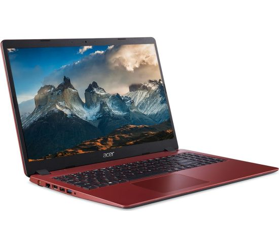 """ACER Aspire 3 15.6"""" Laptop - Intel®Core™ i3, 1 TB HDD, Red, Red Currys laptops, Currys Laptop Sale, Acer Laptops ACER Aspire 3 15.6"""" Laptop - Intel®Core™ i3, 1 TB HDD, Red, Red Shop The Very Best Laptop Deals Online at <a href=""""http://Appliance-Deals.com"""">Appliance-Deals.com</a> <a href=""""https://www.awin1.com/cread.php?awinmid=1599&awinaffid=792795&ued=https%3A%2F%2Fwww.currys.co.uk%2Fgbuk%2Fcomputing-33-u.html""""><img class="""" wp-image-9780000159235 aligncenter"""" src=""""https://appliance-deals.com/wp-content/uploads/2021/03/curryspcworld_500x500_thumb.png"""" alt=""""Appliance Deals"""" width=""""112"""" height=""""112"""" /></a>"""