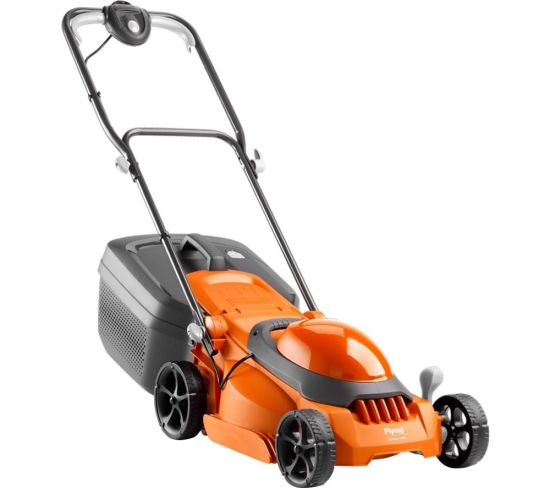 """FLYMO EasiMow 340R Corded Rotary Lawn Mower Home & Garden, Currys PC World FLYMO EasiMow 340R Corded Rotary Lawn Mower Shop The Very Best Deals Online at <a href=""""http://Appliance-Deals.com"""">Appliance-Deals.com</a> <a href=""""https://www.awin1.com/cread.php?awinmid=19526&awinaffid=792795&ued=https%3A%2F%2Fao.com""""><img class="""" wp-image-9780000159235 aligncenter"""" src=""""https://appliance-deals.com/wp-content/uploads/2021/02/ao-new.jpg"""" alt=""""Appliance Deals"""" width=""""112"""" height=""""112"""" /></a> <a href=""""https://www.awin1.com/cread.php?awinmid=19526&awinaffid=792795&ued=https%3A%2F%2Fao.com""""><img class="""" wp-image-9780000159235 aligncenter"""" src=""""https://appliance-deals.com/wp-content/uploads/2021/03/curryspcworld_500x500_thumb.png"""" alt=""""Appliance Deals"""" width=""""112"""" height=""""112"""" /></a>"""