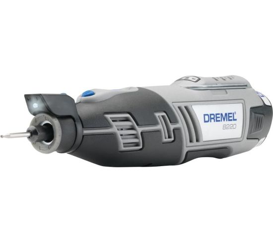 """DREMEL 8220-1 5-Piece Cordless Rotary-Tool Kit - Grey, Grey Home & Garden, Currys PC World DREMEL 8220-1 5-Piece Cordless Rotary-Tool Kit - Grey, Grey Shop The Very Best Deals Online at <a href=""""http://Appliance-Deals.com"""">Appliance-Deals.com</a> <a href=""""https://www.awin1.com/cread.php?awinmid=19526&awinaffid=792795&ued=https%3A%2F%2Fao.com""""><img class="""" wp-image-9780000159235 aligncenter"""" src=""""https://appliance-deals.com/wp-content/uploads/2021/02/ao-new.jpg"""" alt=""""Appliance Deals"""" width=""""112"""" height=""""112"""" /></a> <a href=""""https://www.awin1.com/cread.php?awinmid=19526&awinaffid=792795&ued=https%3A%2F%2Fao.com""""><img class="""" wp-image-9780000159235 aligncenter"""" src=""""https://appliance-deals.com/wp-content/uploads/2021/03/curryspcworld_500x500_thumb.png"""" alt=""""Appliance Deals"""" width=""""112"""" height=""""112"""" /></a>"""